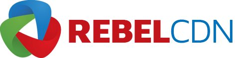 Rebel CDN