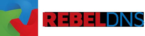 Rebel DNS