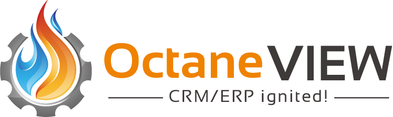 OctaneView