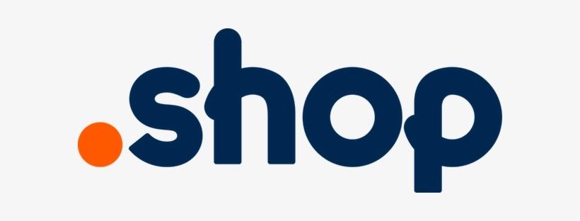 .shop domain